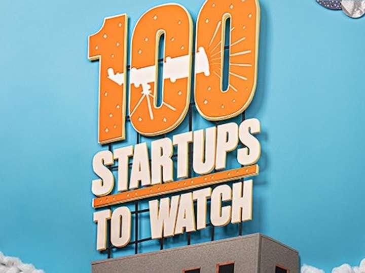Seleção '100 Startups to Watch 2021' tem 14 fintechs, sete a menos do que em 2020