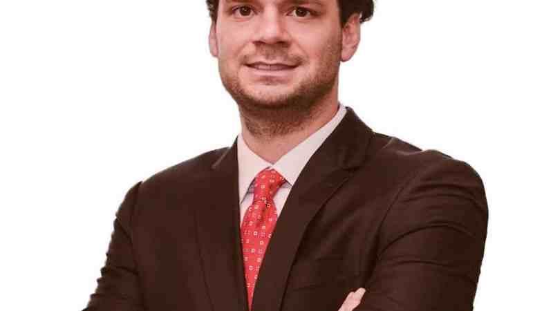 Bloxs, de investimentos alternativos, cria conselho consultivo e contrata Tiago Reis como advisor