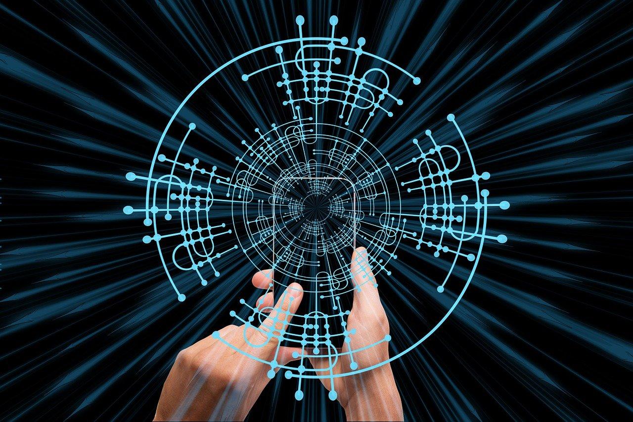 Universidade de Cambridge começa coleta de dados da segunda edição da pesquisa global sobre fintechs e a Covid