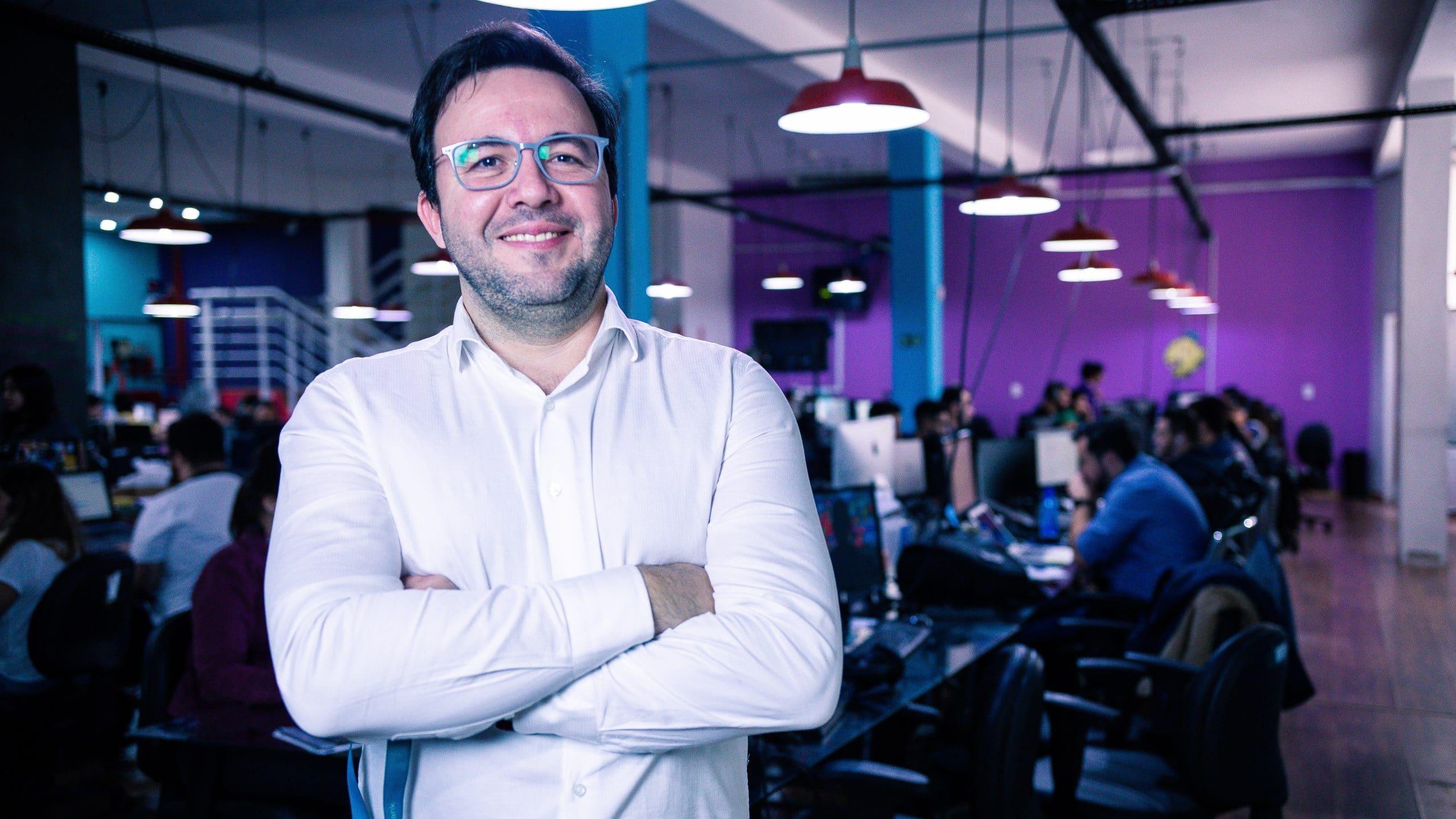 Startup Superlógica, de conta digital para condomínios, é autorizada pelo BC a atuar como instituição financeira