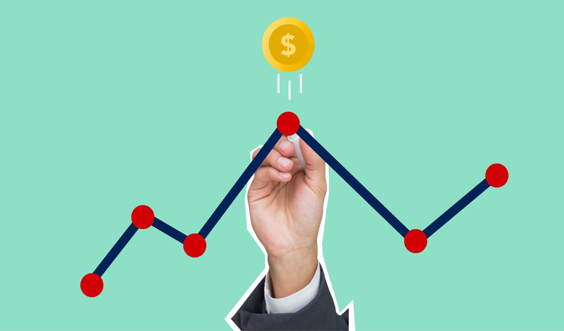 De janeiro a agosto, fintechs atraem US$ 2,6 bi em venture capital no país, segundo a Distrito
