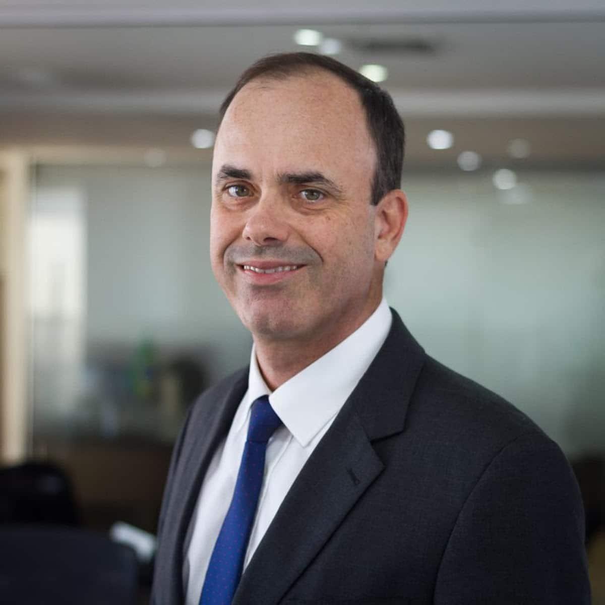 O que podemos esperar do Marco Legal das Startups e do Empreendedorismo Inovador – Claudio Castanheira