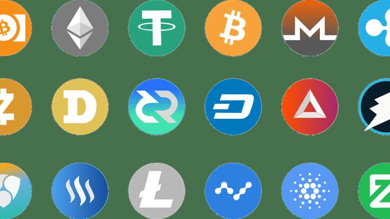 criptomoedas PayPal PIX economia