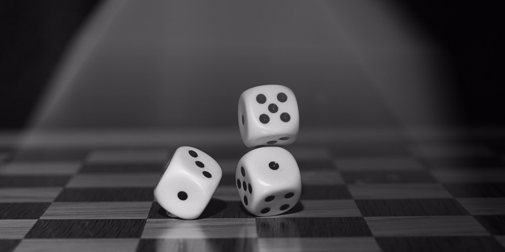 risk assessment - fintech