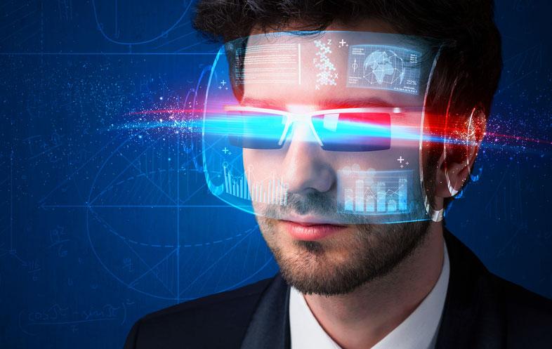 Polisler yüz tarama teknolojisi ile ilgili görsel sonucu