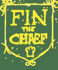 Fin-the-Chaef-Logo