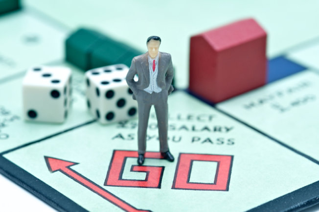 The Importance of Risk Management for Sound Financial Investments