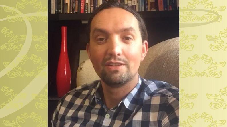 Dirk Swart Testimonial of Fintip Services