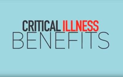 FMI's holistic Critical Illness solution