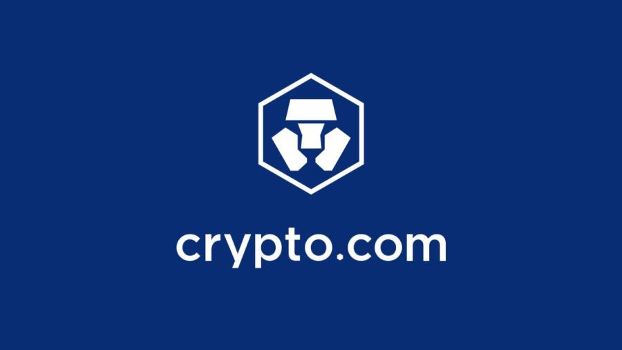 Crypto.com Approaches 100,000 Unique MCO Addresses - Fintoism