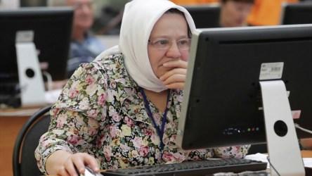 Пенсионеры и онлайн-заявка на кредит