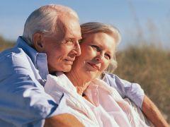 Кредиты для пенсионеров в ВТБ24