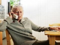 «А дадут ли мне кредит?», — сомнения наших пенсионеров