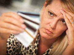 Несколько советов держателям банковских кредитных карт