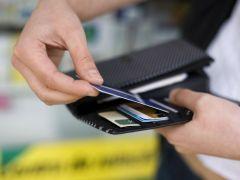 Обзор моментальных кредитных карт быстрого выпуска в день обращения