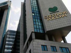 Сбербанк и Верховный суд России поделили деньги вкладчика?