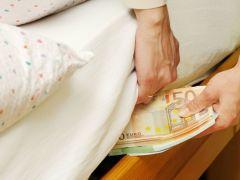 10 причин, чтобы немедленно оформить кредитную карту