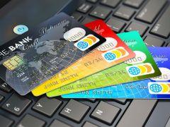 Что такое индивидуальный дизайн банковской карты и сколько стоит такое удовольствие?