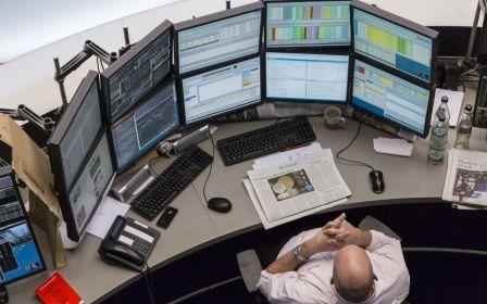 Кто такие маркетмейкеры и как они работают на валютном и фондовом рынках