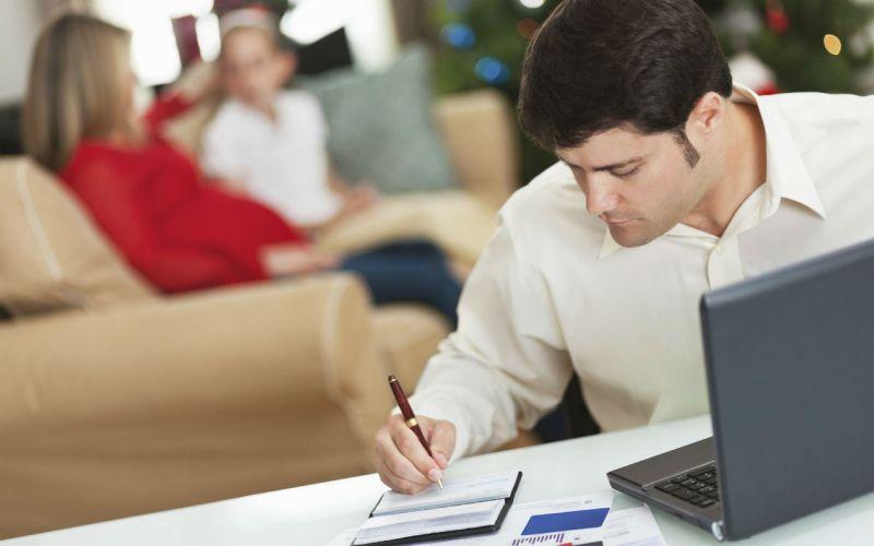 Калькулятор процентных ставок по потребительским кредитам должен быть встроен в голову