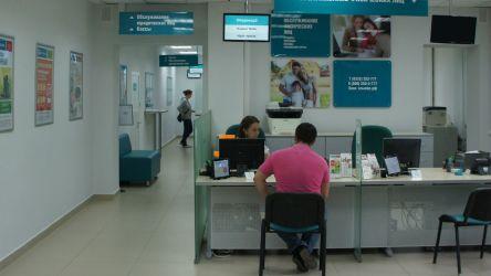 Преимущества и недостатки банковских программ потребительского кредитования