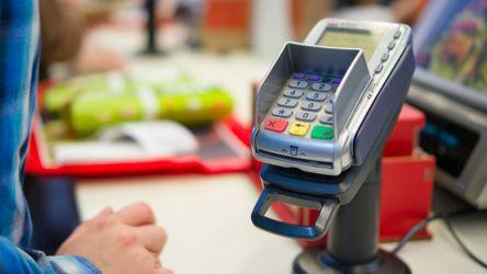 Преимущества кредитной карты, или второй кошелёк всегда онлайн