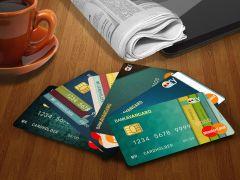 Банковские дебетовые и кредитные карты банка Авангард