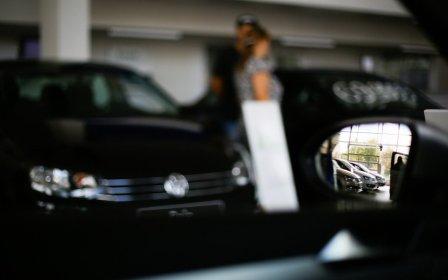 Условия получения автокредитов пенсионерами в Сбербанке и автосалонах
