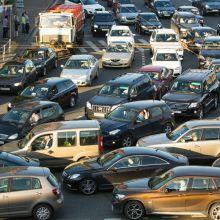 По какой кредитной программе можно выгодно купить себе автомобиль