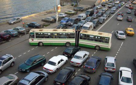 Чем следует руководствоваться, чтобы взять выгодный автокредит