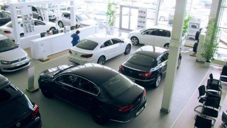 В каком банке самые выгодные автокредиты для покупки автомобиля