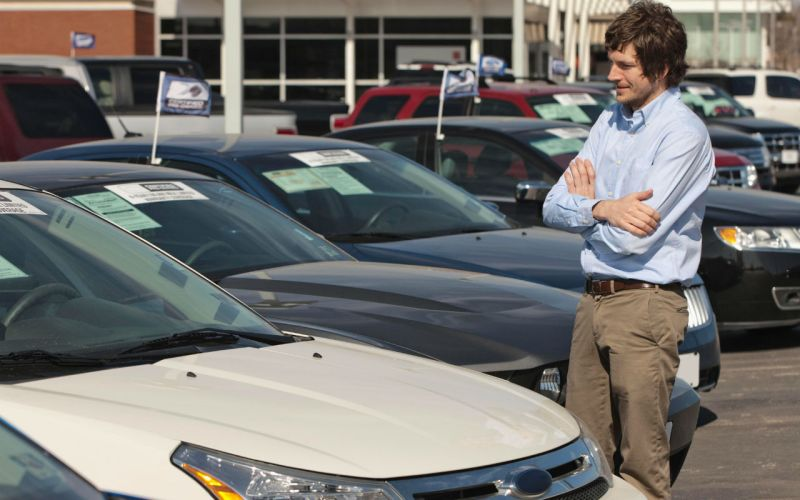 Некоторые плюсы и минусы банковских автокредитов для покупки авто