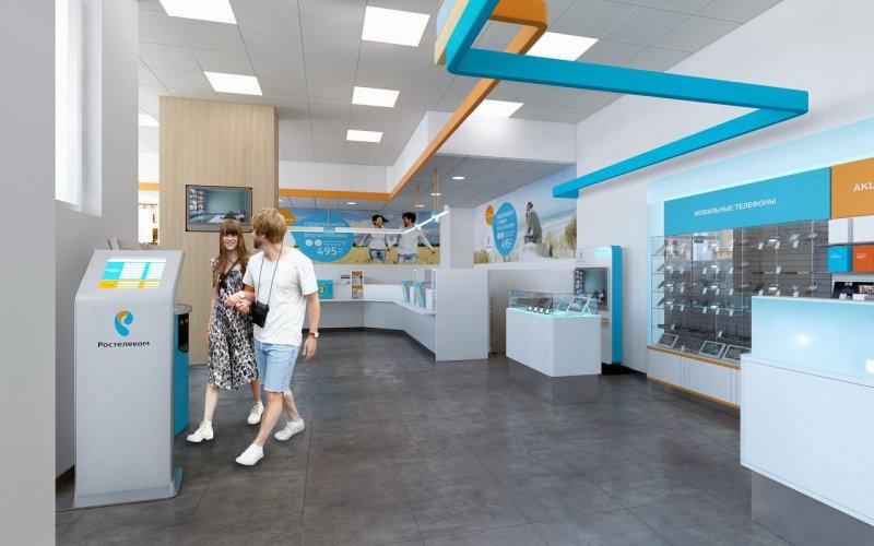 Совкомбанк удалённо идентифицирует новых клиентов в ЧатБанке