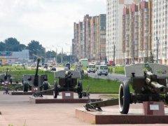 Почта Банк укрепляет сотрудничество с курянами и Курской областью