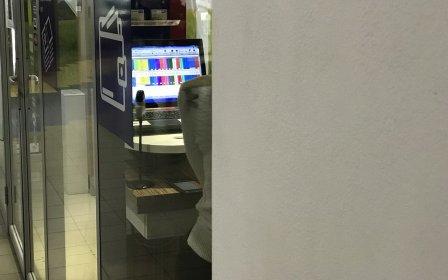 Почта Банк стал полным владельцем процессинговой компании «МультиКарта»