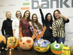 Почта Банк стал победителем премии «Банк года»