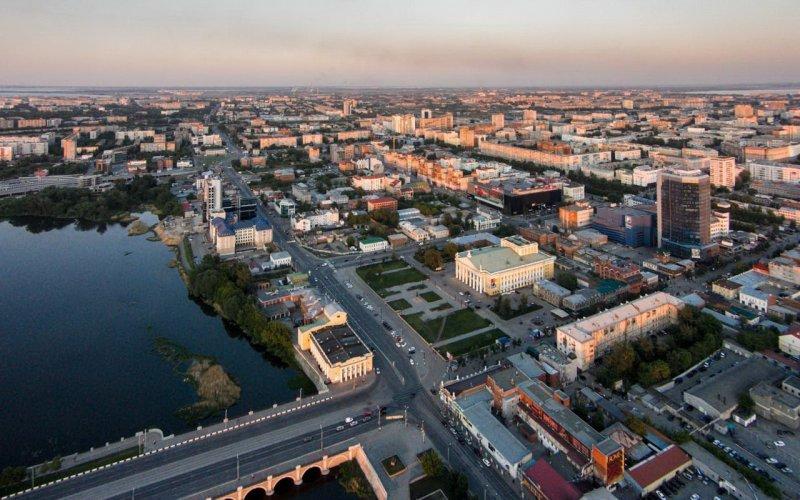 Почта Банк открыл четвёртый клиентский центр в Челябинске
