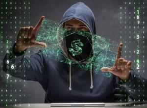 Банкиры сообщают о мощном взрыве киберпреступлений в России