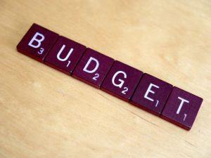 budget image scrabble