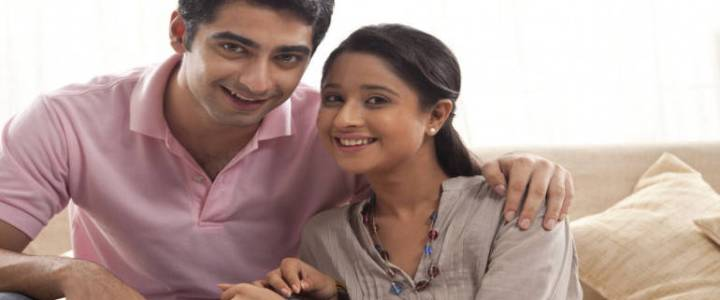 Why discussing finances is mutually beneficial for spouses