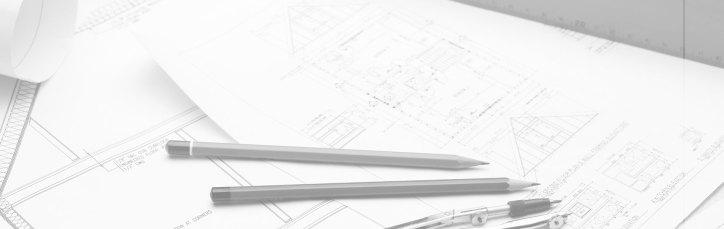 finzure, administración de fincas y arquitectura técnica-slide-03