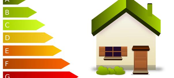 finzure, administración de fincas y arquitectura técnica_certificado-eficiencia-energetica