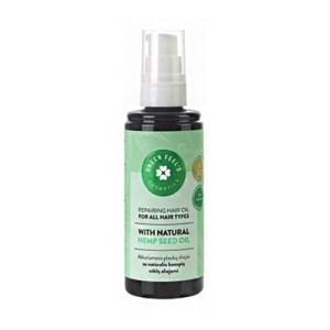 green-feel-s-repairing-hair-oil