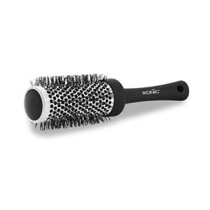 blow dry hair brush Ikonic hair