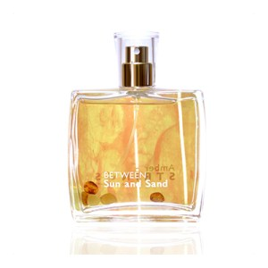 best perfume for men Sun and Sand