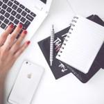 Web Content Editing Service