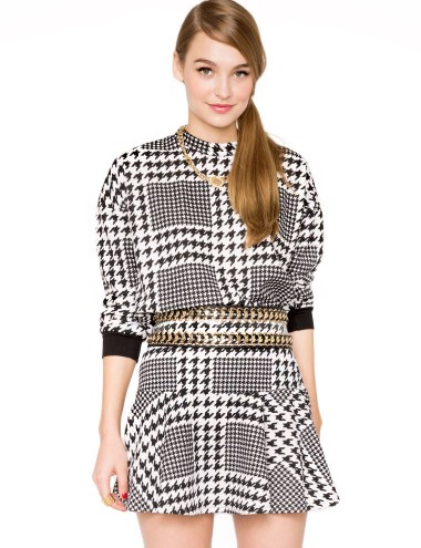campbell_houndstooth_set