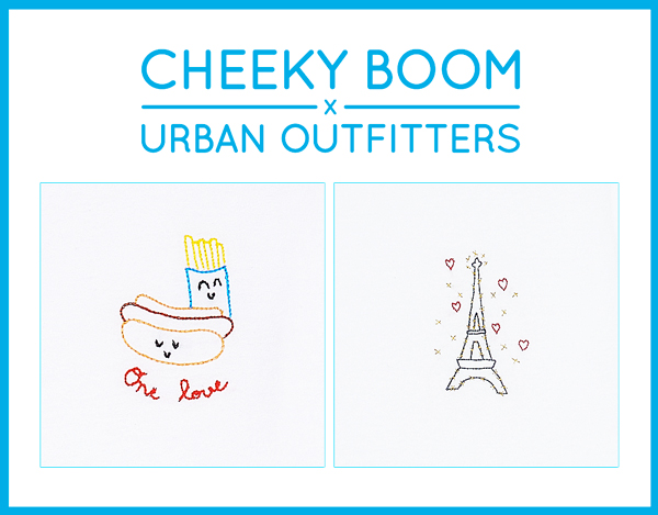 cheekyboom-x-urban-outfitters