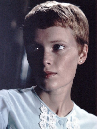 iconic-hair-mia-farrow
