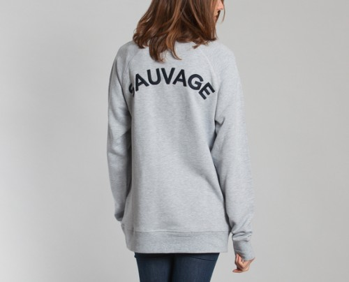 11230212744-08GR-no-youth-control-sweatsauvage-01-0575-0465